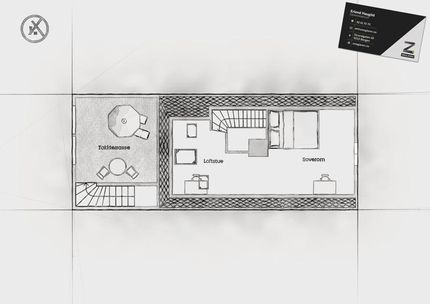 Klosteret 4